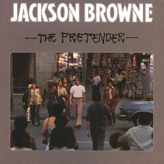 Your Bright Baby Blues - Jackson Browne