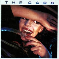 Bye Bye Love - The Cars
