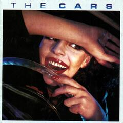 Moving In Stereo by The Cars