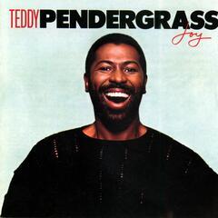 Joy - Teddy Pendergrass
