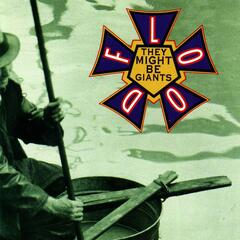 Birdhouse In Your Soul - They Might Be Giants