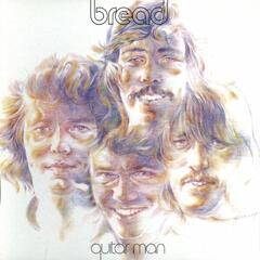 Guitar Man - Bread