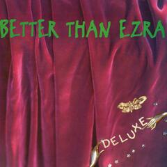 Good - Better Than Ezra