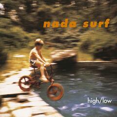 Popular - Nada Surf