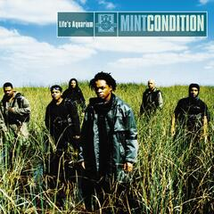 If You Love Me - Mint Condition