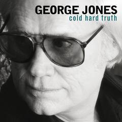Choices - George Jones