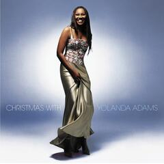 It Came Upon A Midnight Clear - Yolanda Adams