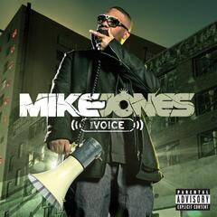Drop & Gimme 50 [feat. Hurricane Chris] (Explicit Album Version) - Mike Jones