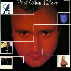 Sussudio (Extended Remixed Version)