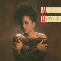 Love Under New Management - Miki Howard