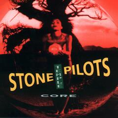Crackerman - Stone Temple Pilots