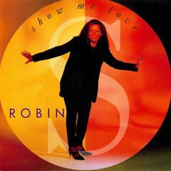 Show Me Love by Robin S.
