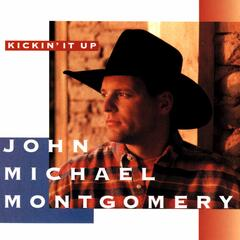 Friday At Five - John Michael Montgomery
