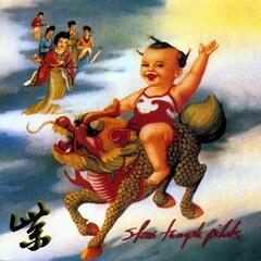Vasoline by Stone Temple Pilots