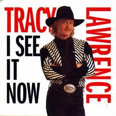 Texas Tornado - Tracy Lawrence