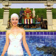 Trippin' On A Hole In A Paper Heart - Stone Temple Pilots