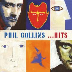 Separate Lives (Love Theme From White Nights) - Phil Collins And Marilyn Martin