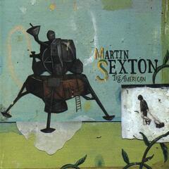 Love Keep Us Together - Martin Sexton