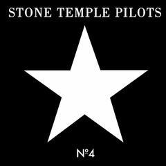 Sour Girl - Stone Temple Pilots