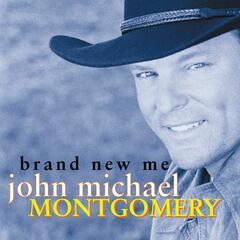 The Little Girl - John Michael Montgomery