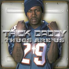 Take It To Da House (feat. The Slip N' Slide Express) - Trick Daddy