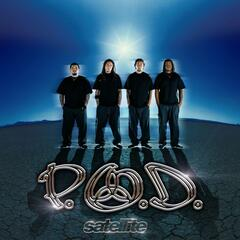 Youth Of The Nation - P.O.D.