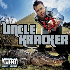 Drift Away by Uncle Kracker