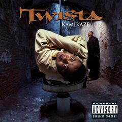 Slow Jamz (Feat. Kanye West & Jamie Foxx) (Explicit Album Version) - Twista feat. Kayne West & Jamie Foxx