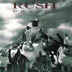 Show Don't Tell (Remastered Version) - Rush