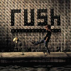 Ghost Of A Chance (Remastered Version) - Rush