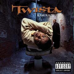 So Sexy (Feat. R. Kelly) (Explicit Album Version) - Twista