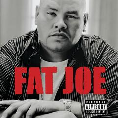 Get It Poppin' [Featuring Nelly]  (Album Version - Exp. Version) [Serban Main 4/20/05] - Fat Joe