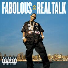Breathe - Fabolous