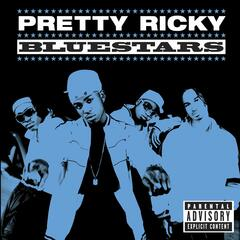 Grind With Me - Pretty Ricky