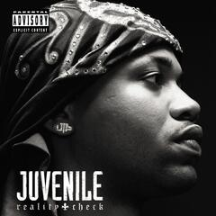 Rodeo [Explicit Album Version] - Juvenile