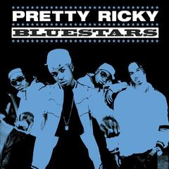 Your Body - Pretty Ricky