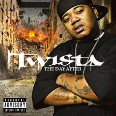 Girl Tonite [Featuring Trey Songz] [Explicit Album Version] - Twista