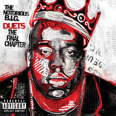 Whatchu Want (The Commission featuring Jay-Z and Notorious B.I.G.) (Explicit Album Version)