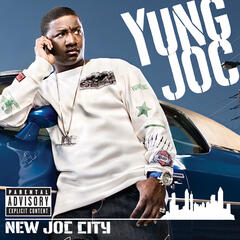 It's Goin' Down [Feat. Nitti] [Explicit Album Version] - Yung Joc