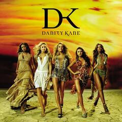 Show Stopper - Danity Kane
