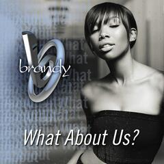 What About Us? (Radio Mix)