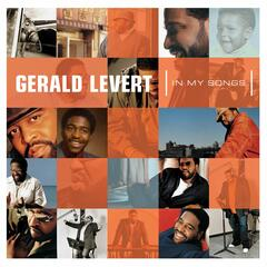 In My Songs - Gerald Levert