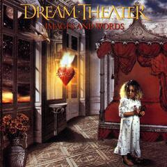 Pull Me Under - Dream Theater