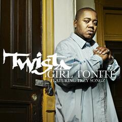 Girl Tonite [Featuring Trey Songz] [Amended Album Version]