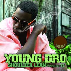Shoulder Lean (feat. T.I.) [AKA Radio Version]