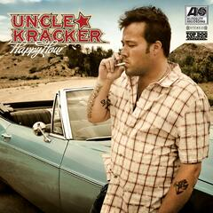 Good To Be Me - Uncle Kracker