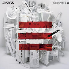What We Talkin' About [Jay-Z + Luke Steele [Of Empire Of The Sun]] (Amended Album Version)