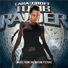 Elevation (Tomb Raider Mix)