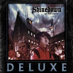 Save Me - Shinedown