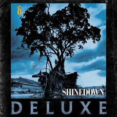 Simple Man [Rock Version] - Shinedown